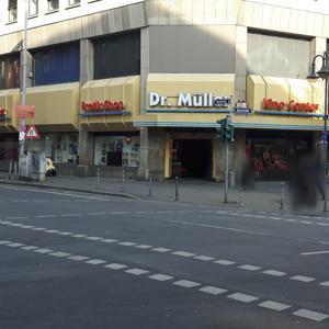 Gay sex frankfurt