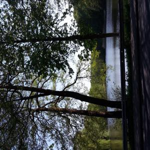 Buxtehude und Umgebung