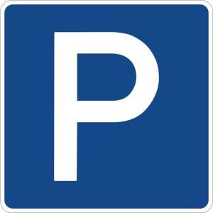 parkplatz wurstmarkt