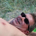 biete_Massage