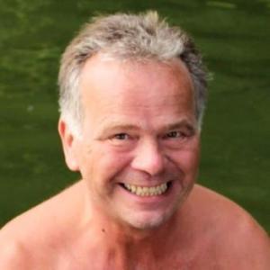 Erotische massagen frankfurt
