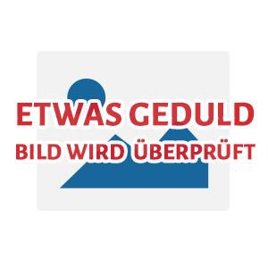 waltraut500