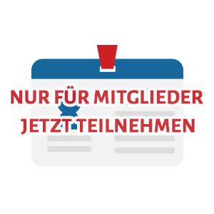 GeilesLuderLea
