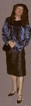 MonikaMoreno
