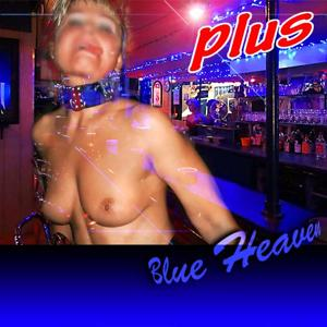 blue heaven gelsenkirchen meine frau will fremdficken