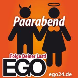 Paarabend / EGO Bockel