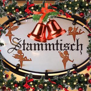 Bielefelder Weihnachtsstammi