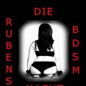 Die Rubens BDSM Nacht