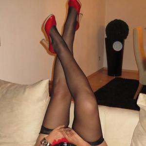 sexkontakte in der umgebung erotik forum kostenlos
