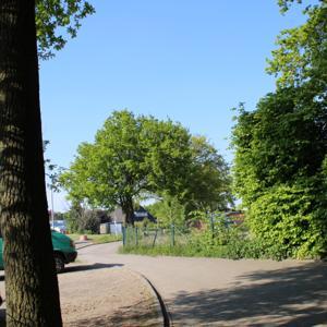Neu in Straelen am Kalvarienberg